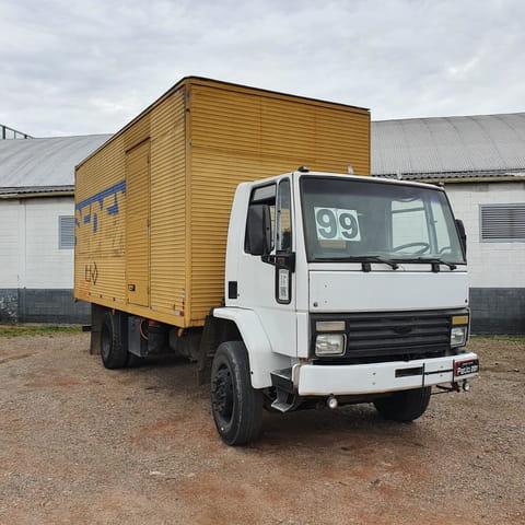 cargo 1415 4x2 2p