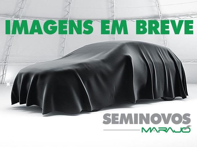 Image Renault Sandero 1.0 12v Sce Flex Authentique Manual 2020