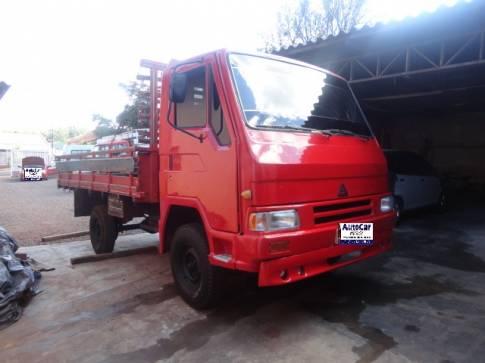 1986 agrale 1600d-rd 4x23cil.