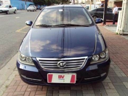2010 Lifan 620