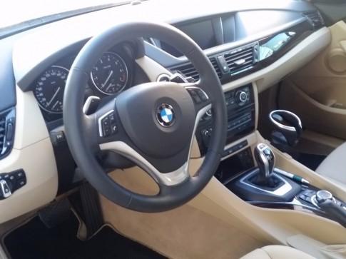 2014 BMW 120i 2.0 16v 4P