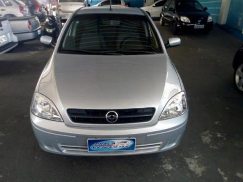 2006 Chevrolet Corsa Sed.Prem. 1.0 1.0 FlexPower 8V 4p 2006
