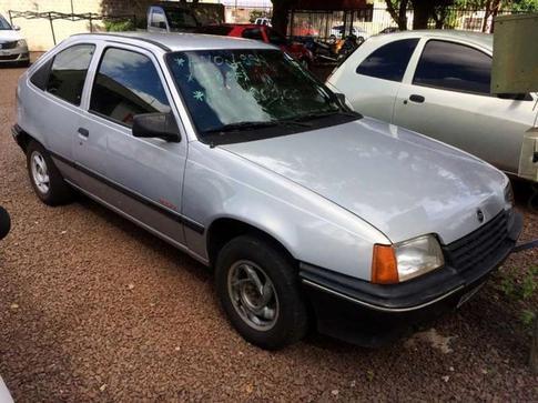 1994 Chevrolet Kadett