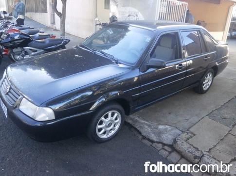 1999 Volkswagen Santana 1.8 MI