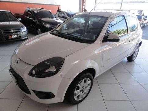 2013 FORD KA 1.0 MPI 8V FLEX 2P MANUAL