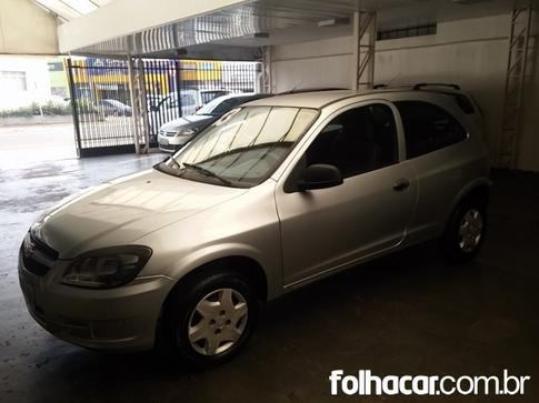 2013 Chevrolet Celta LS 1.0 (Flex) 2p