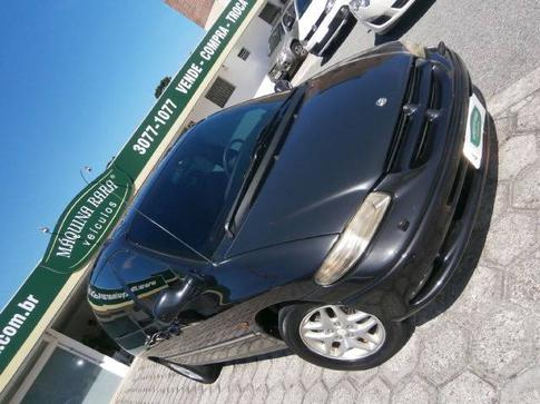 1999 Chrysler Grand Caravan