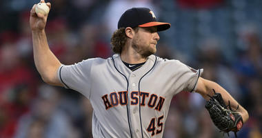 Bowden: Yankees And Astros Evenly Matched