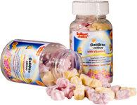 Calcium_gummy