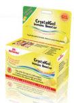Crystalgel