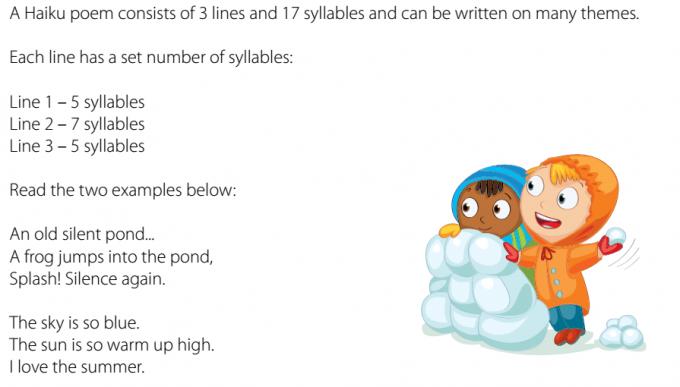 Classmill - Vocabulary Classes