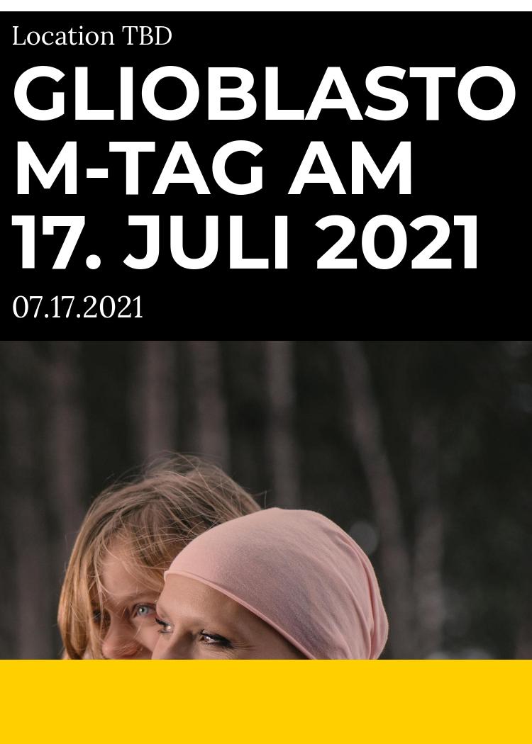 17.Juli