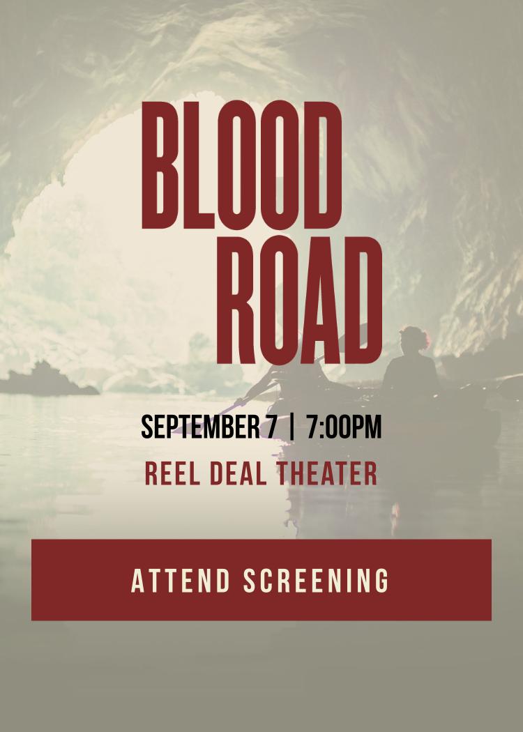 Healing America S Heroes Fundraiser Screening