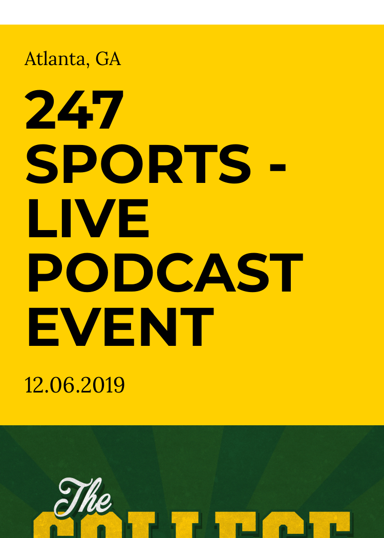 Sport 247 Live