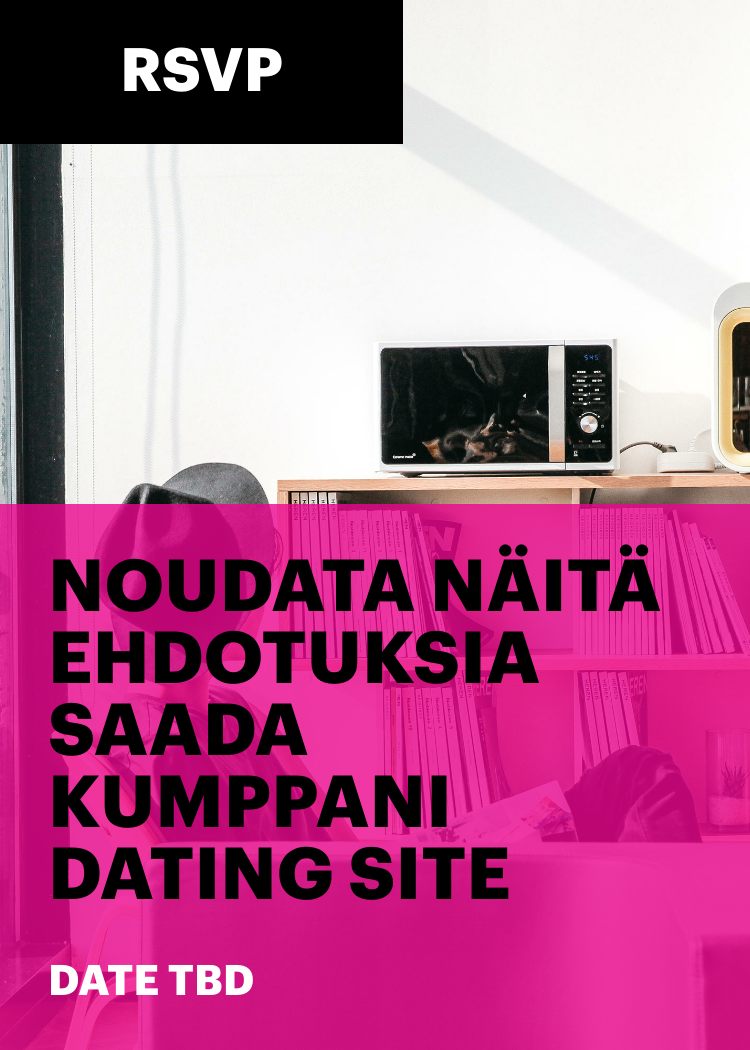 Ilmainen 1 yö seistä dating sites