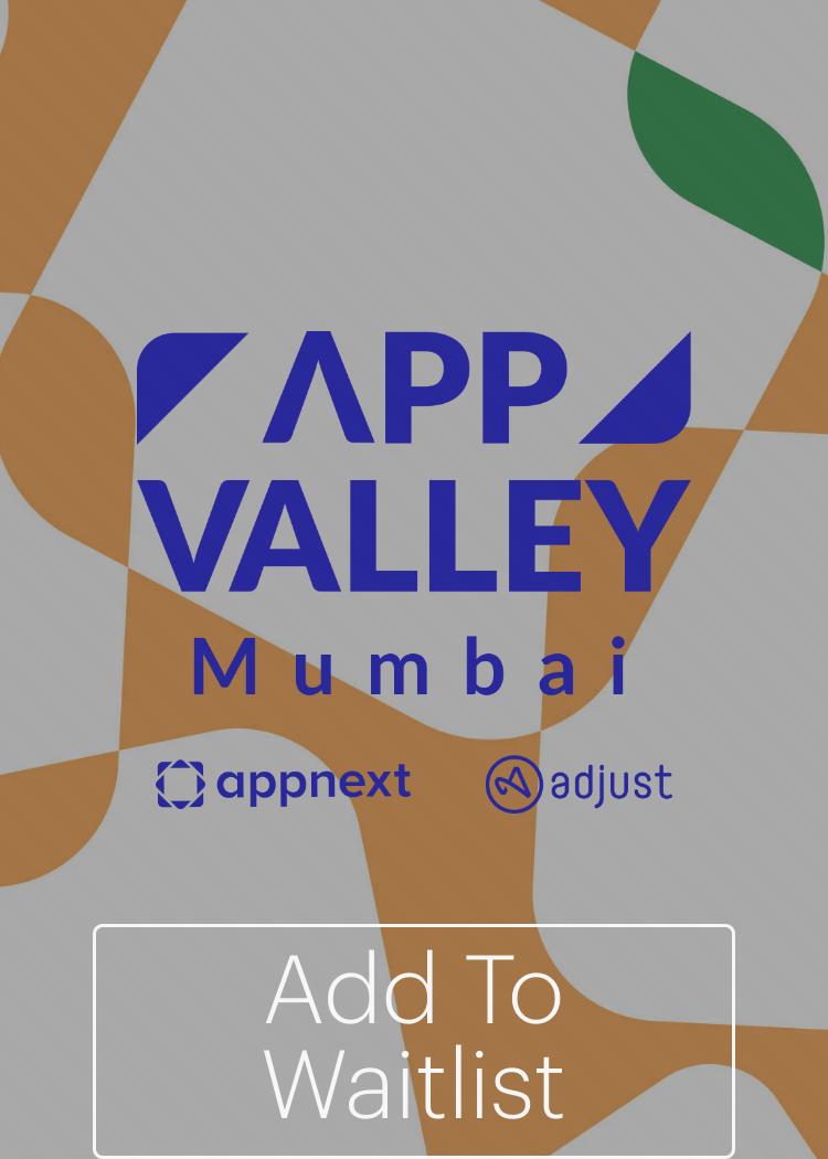 App Valley Mumbai