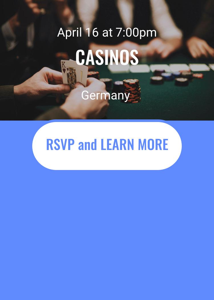 im online casino schnell geld verdienen poker blätter
