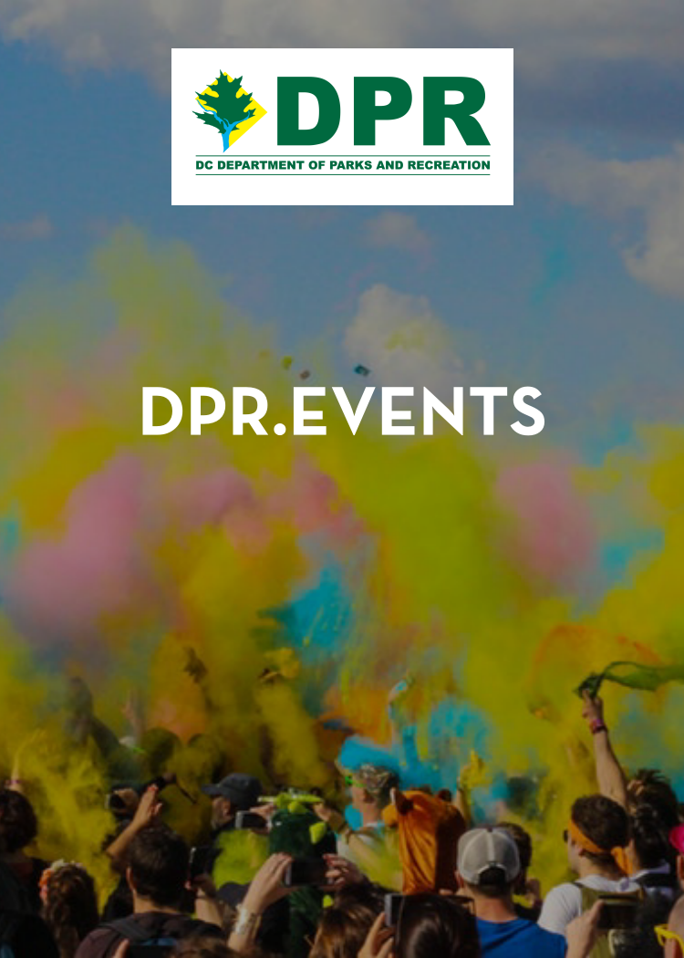 dpr.events