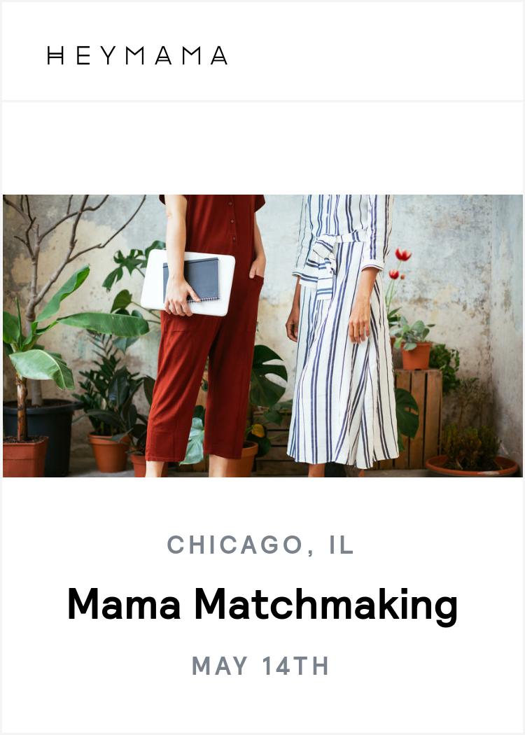match making with numérologie