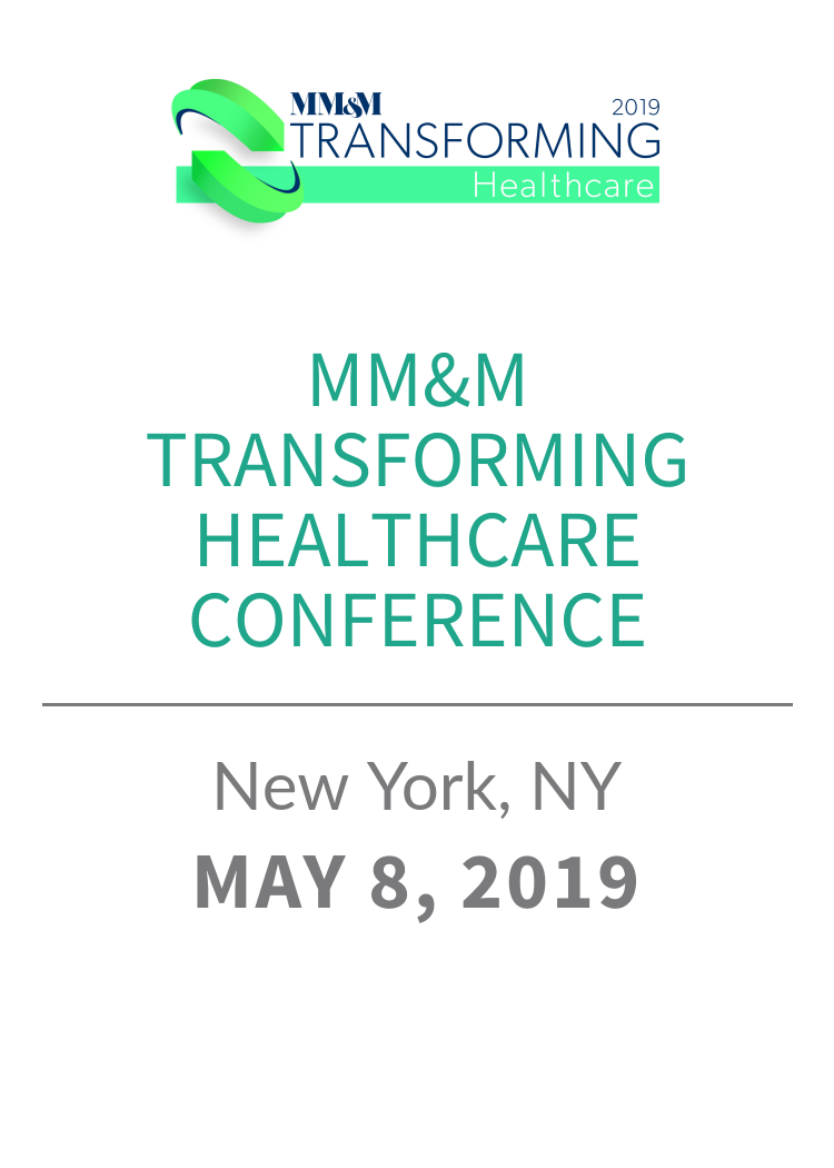MM&M Conference