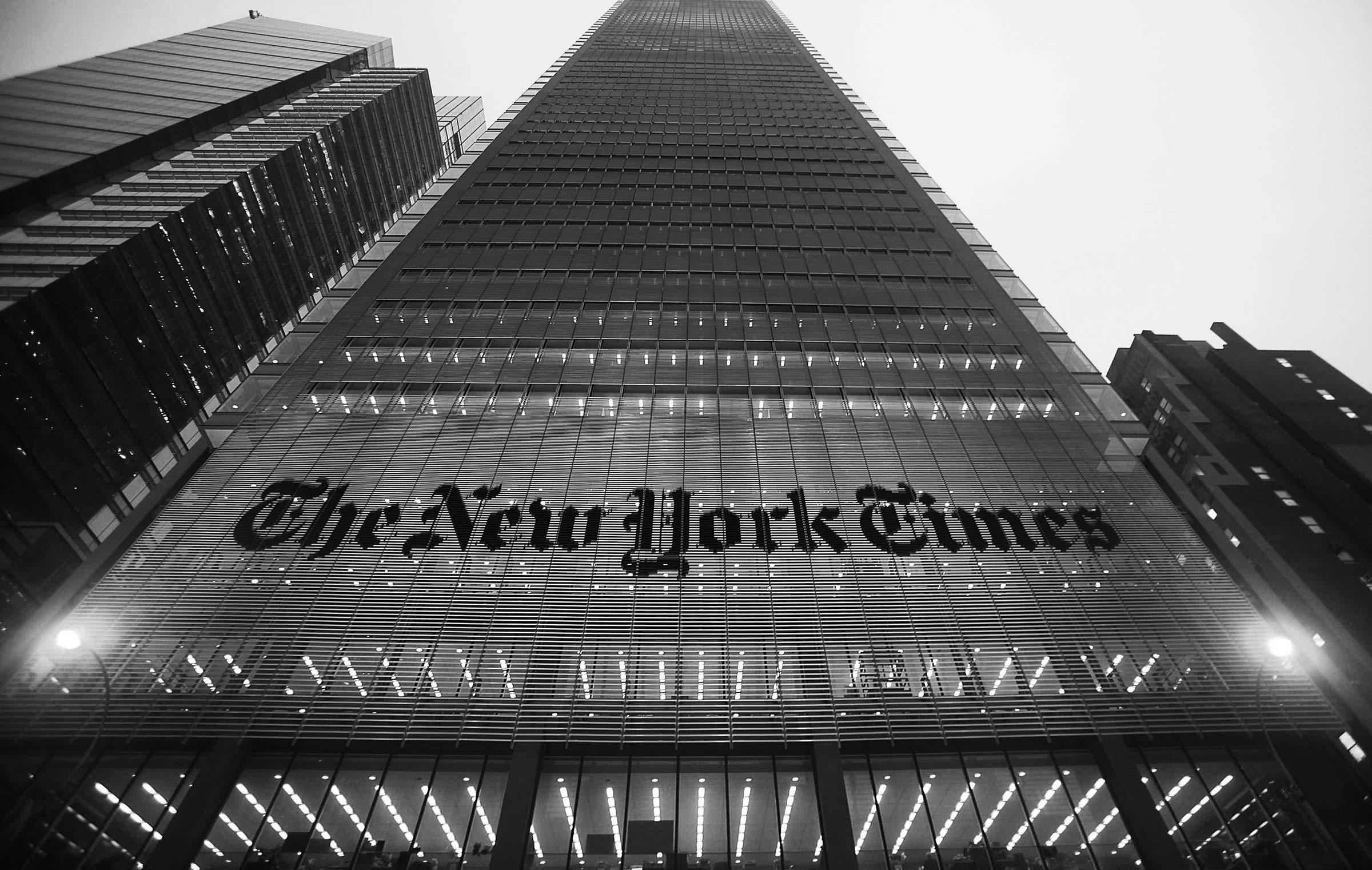 york times - 1200×761