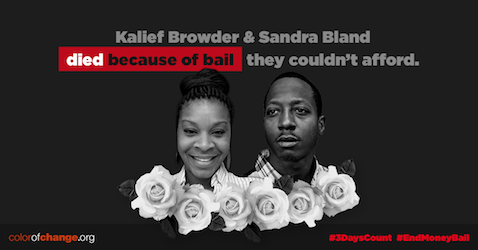 https://s3.amazonaws.com/s3.colorofchange.org/images/BailBonds_Died_because_of_bail-250.png