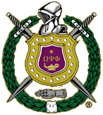 Omega Psi Phi Fraternity, Inc