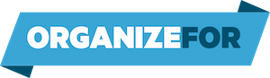 OrganizeFor by Color Of Change