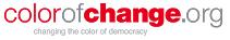 Graphic image: COC logo