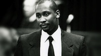No physical evidence. 7 of 9 witnesses changed their story. There's #toomuchdoubt to execute #TroyDavis: http://bit.ly/dKe19X @colorofchange