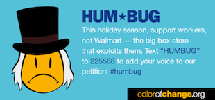 https://s3.amazonaws.com/s3.colorofchange.org/images/humbug_little_bigger.png