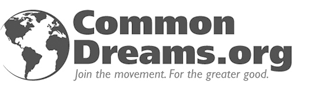 CommonDreams.org