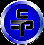 ConsensusFreePicks Logo