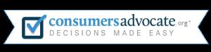 Consumers Advocate Logo