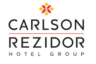 Club Carlson Hotel Rewards Program
