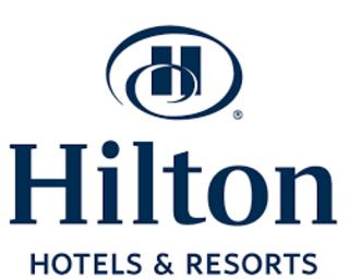 Hilton Hhonors Hotel Rewards Program