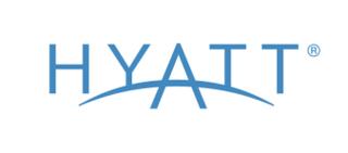 Hyatt Gold Passport Hotel Rewards Program