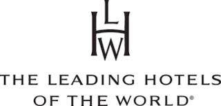 Leaders Club Hotel Rewards Program
