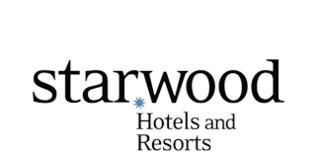 Starwood Preferred Guest Hotel Rewards Program