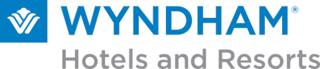 Wyndham Rewards Program