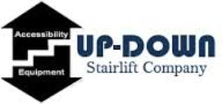 Up-Down Stair Lift Company