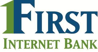 First Internet Bank of Indiana Mortgage