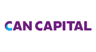 Can Capital Small Business Loans