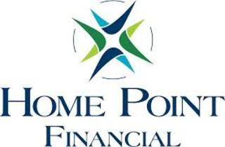 Home Point Financial Reverse Mortgage