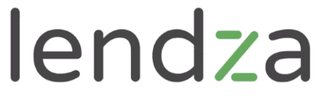 Lendza Small Business Loans