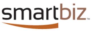 SmartBiz Small Business Loans
