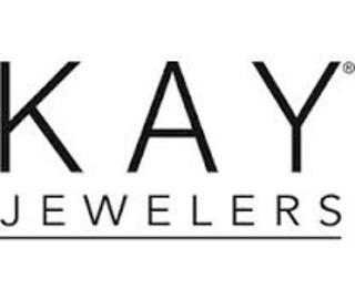 Kay Jewelers Engagement Rings