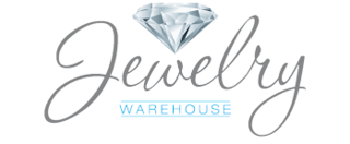 Jewelry Warehouse Engagement Rings