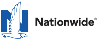 Nationwide Home Equity Loans