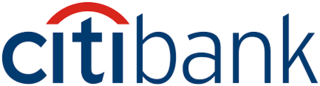 Citibank Student Loans